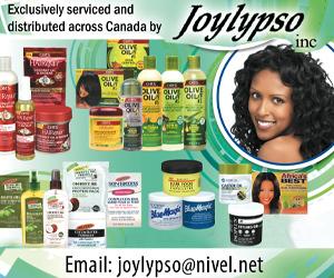 Joylypso