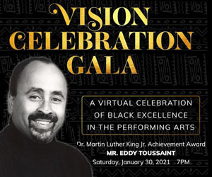 BTW Virtual Vision Celebration