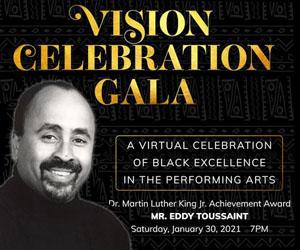 BTW Virtual Vision Celebration