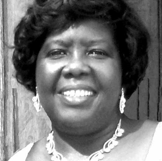 Pastor Julianna