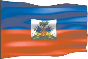 The Story of Haiti