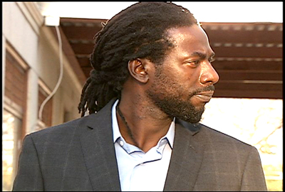 Rumors swirl about Buju and Vybes Kartel