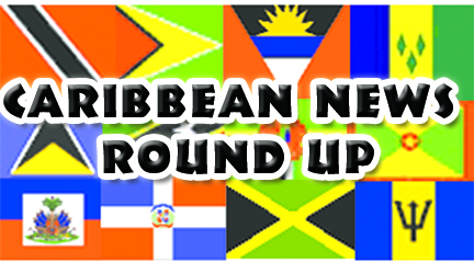 Caribbean News round up March 31, 2016