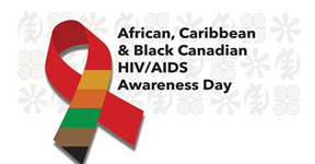 Unite to fight HIV on February 7