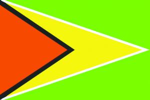 Guyana: 50 years a proud nation