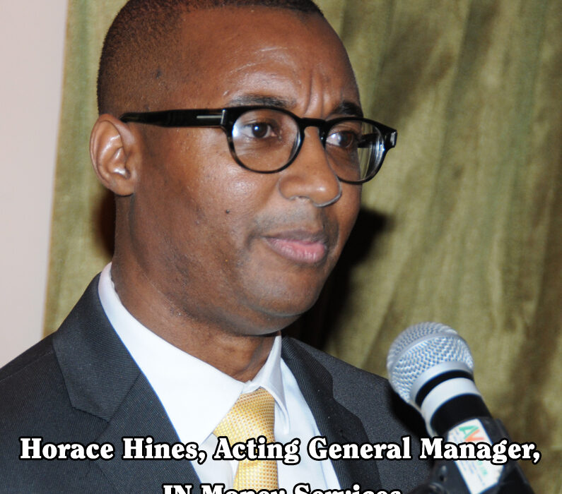 JN Money Transfer Waives Fees  to Assist Haiti Recovery