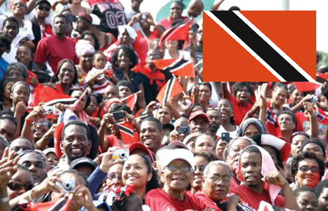 About Trini Day