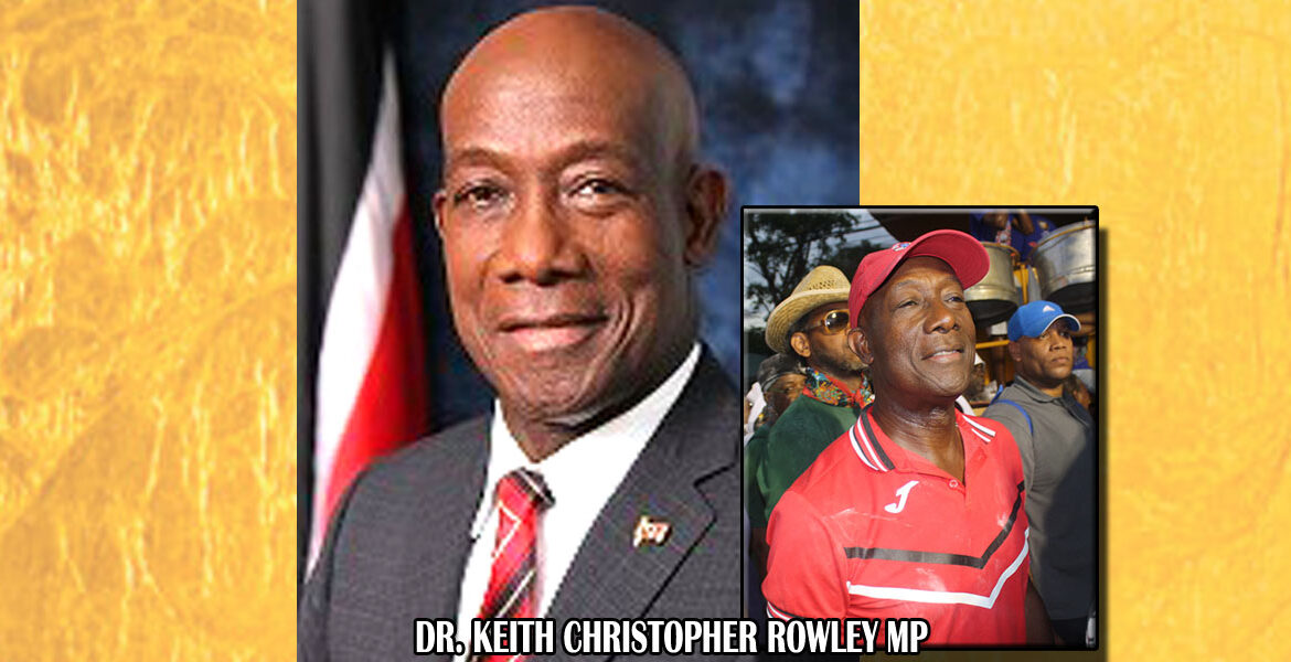 Crime and desperation now part of the mix in T&T