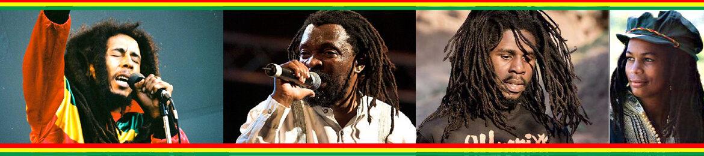 Reggae declared a cultural gem