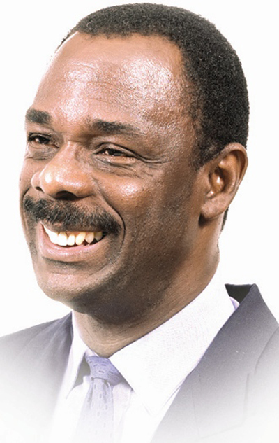 Emile Spence Appointed Interim Head of JN Bank Canada Rep Office