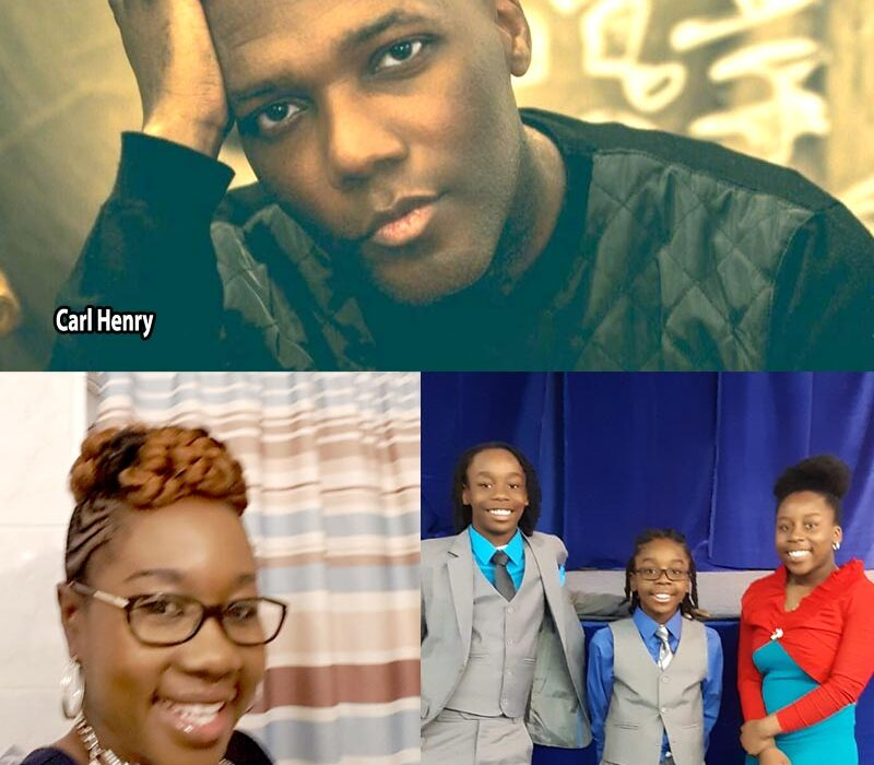 Gospel Fusion goes Big Time on August 18