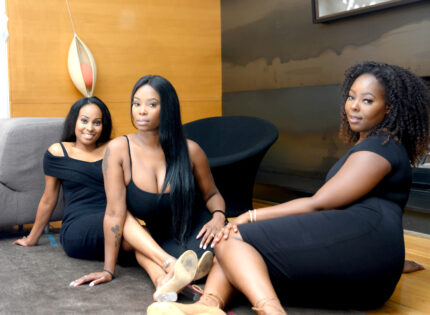 Luxurious Mane: An on-line place for quality Hair
