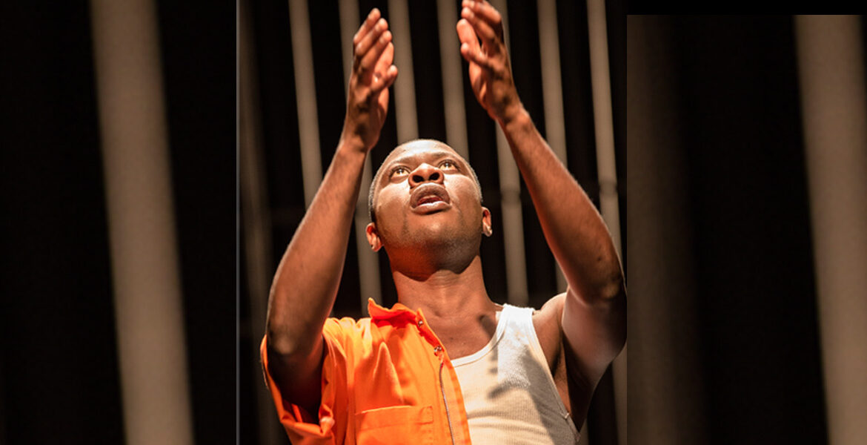 Black Theatre Workshop and Espace Libre shine a light on Obaaberima