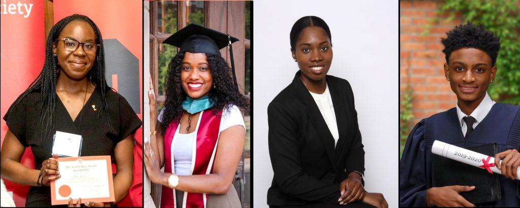 Contact Graduates