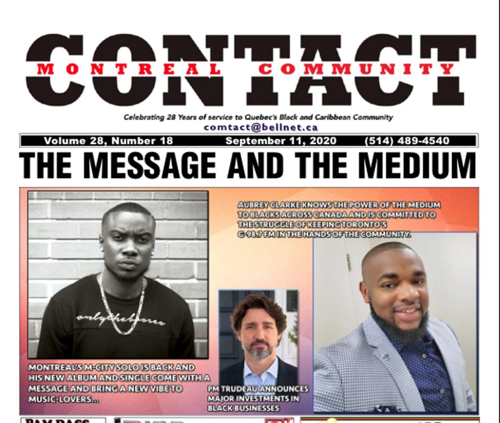 Checkout the Latest Online Issue