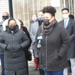 WIBCA latest victim of anti-Black racism in the West Island