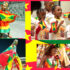 Celebrate  Grenada's Independence Virtually on Feb. 7
