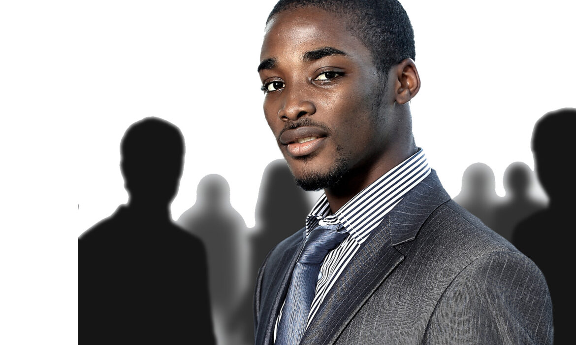 Black Entrepreneurship Loan Fund ready for applications in May