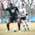 Meet Victor Wanyama: FC Montreal midfield star