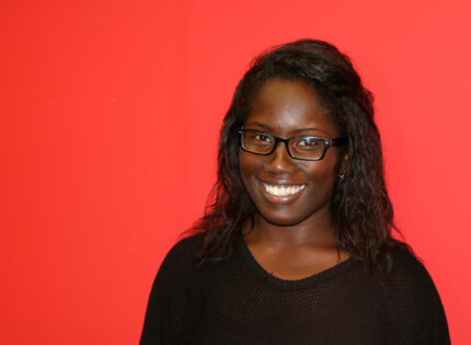 Kamila joins The Athletic as staff editor
