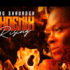 "King Shadrock drops new Album: ""Phoenix Rising"""