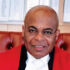 Trinidad-born retired BC Supreme Court Judge handcuffed by Vancouver police