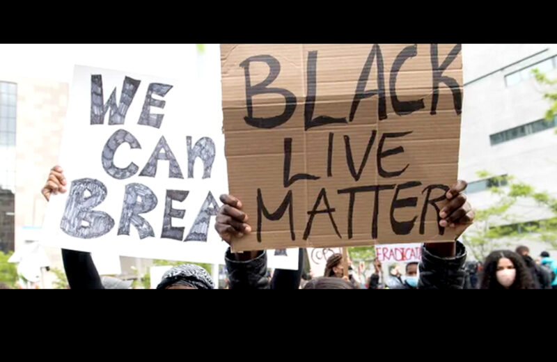 Much needed Changes to Make Black Lives Matter effective