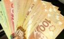 Black Entrepreneurship Loan Fund calls for applications