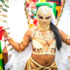 All eyes are on Miami carnival despite  increasing Covid – 19 cases