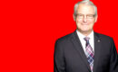 Canada's Minister of Foreign Affairs Mark Garneau addresses  issues on the global front as well as systemic racism at home