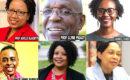 The Black Presence at McGill University