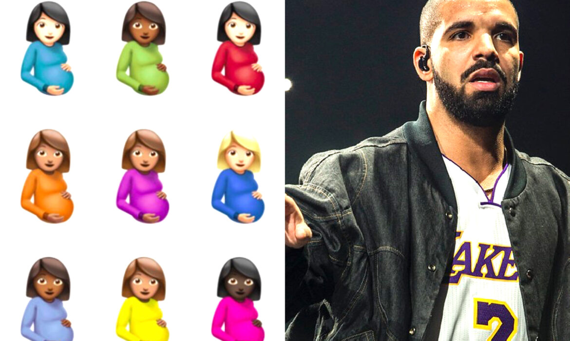 """A Review of Drake's """"Certified Lover Boy""""  Certified Weak  and Lackluster"""